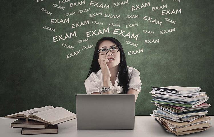 exam stress Find exam stress latest news, videos & pictures on exam stress and see latest updates, news, information from ndtvcom explore more on exam stress.