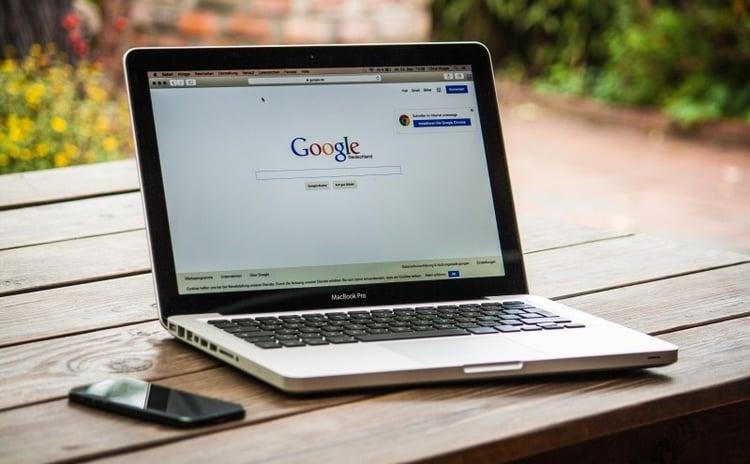 Google-laptop.jpg