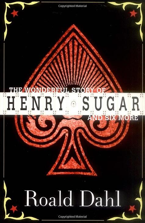 Henry_Sugar