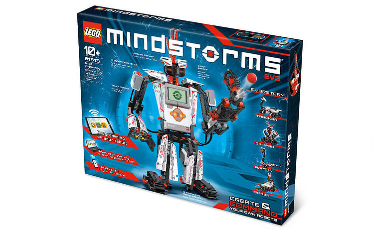 Mindstorms_by_lego.jpg