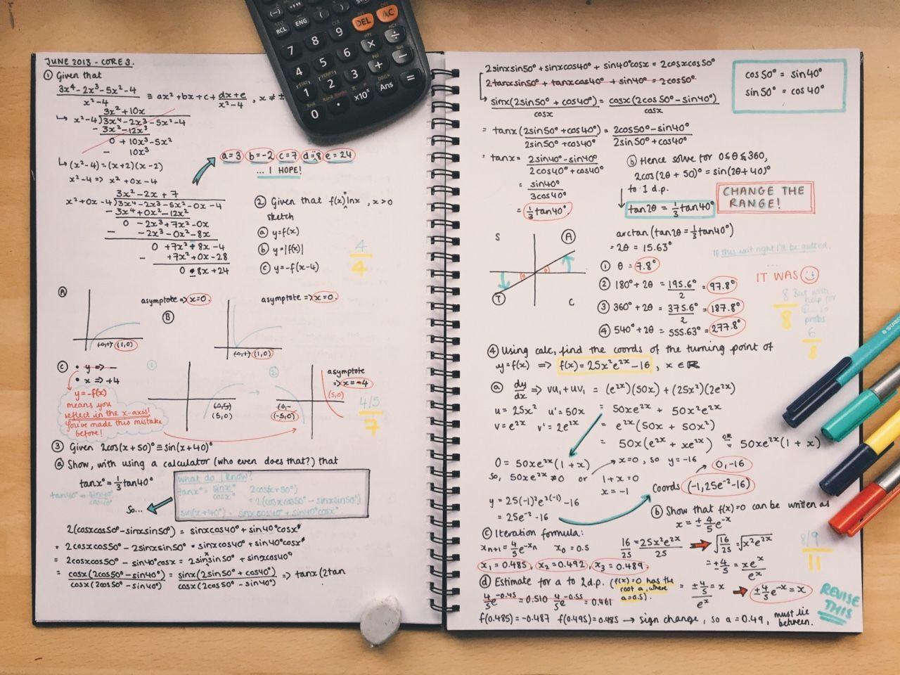 Note-taking-tumblr_-REVISEORDIE.jpg