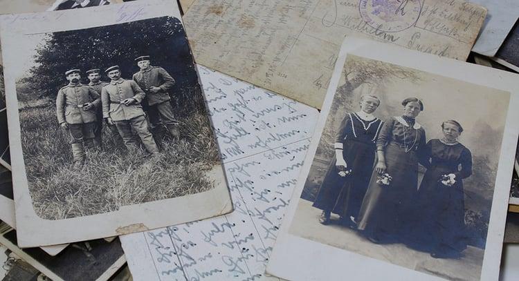 Photographs-history.jpg