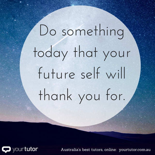 Do_something_today_that_your_future_self.png