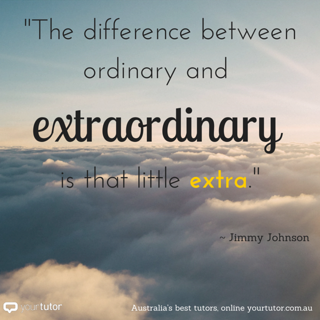 The difference between ordinary and extraordinary is that little extra.png