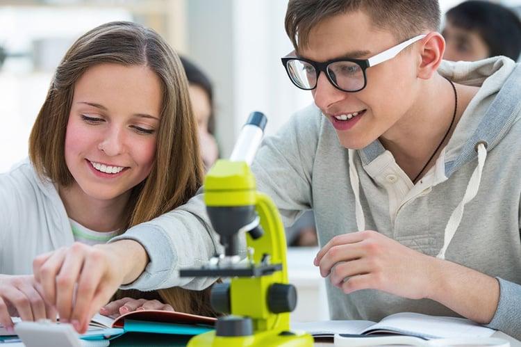 Science-students.jpg