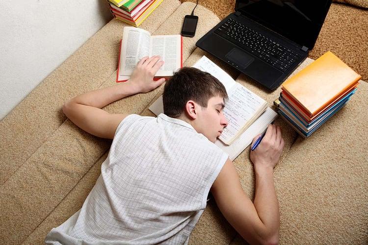 Sleeping_teen_boy.jpg