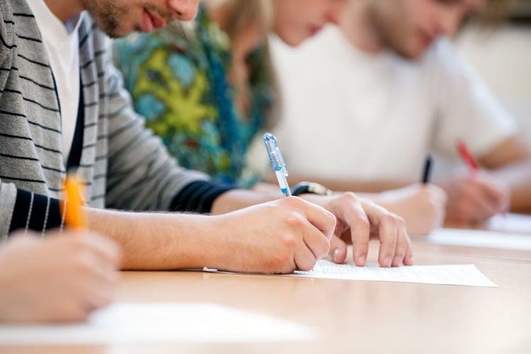 Students-writing-exam.jpg