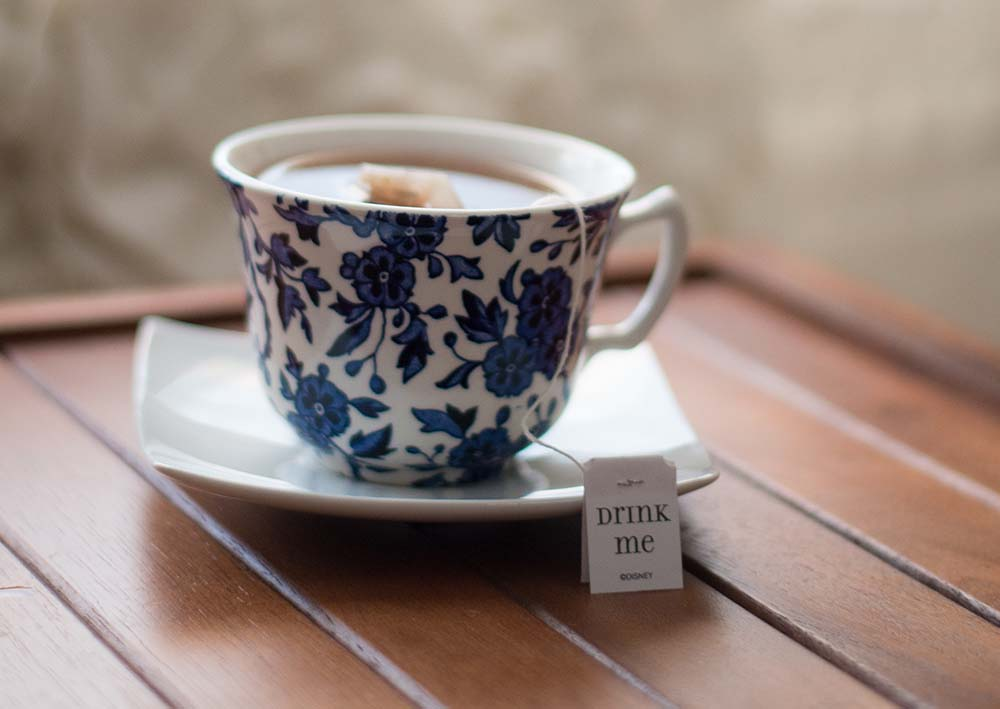 Tea-small.jpg