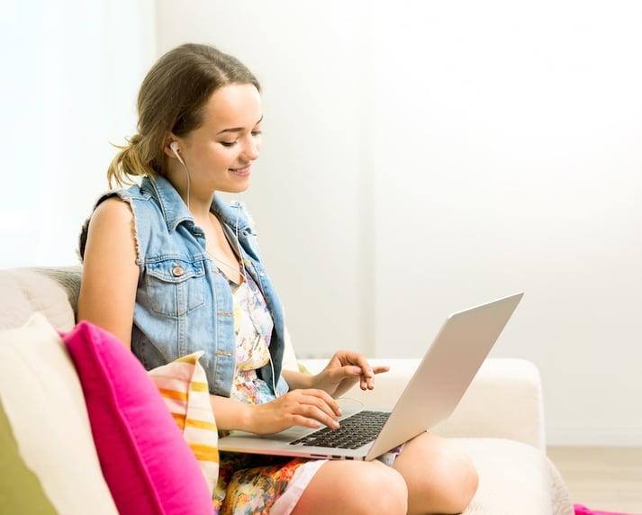 Teen-computer-home.jpg