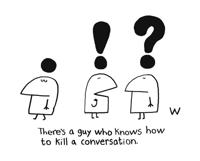 full-stop-comic.jpg