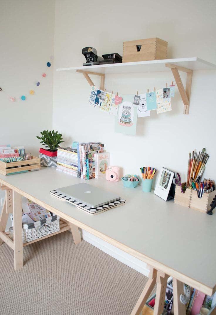 lovely_clusters_inspiration_dot_blogspot.jpg