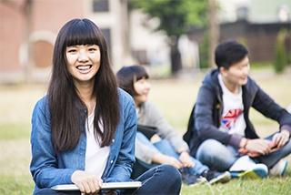 students-outside.jpg