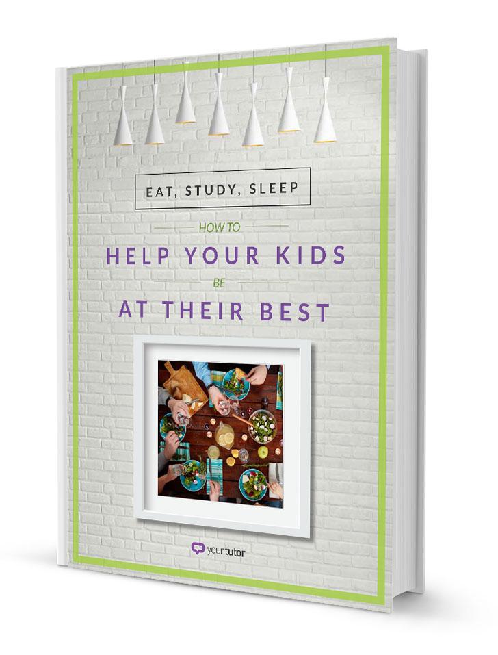 eat-study-sleep-cover.jpg