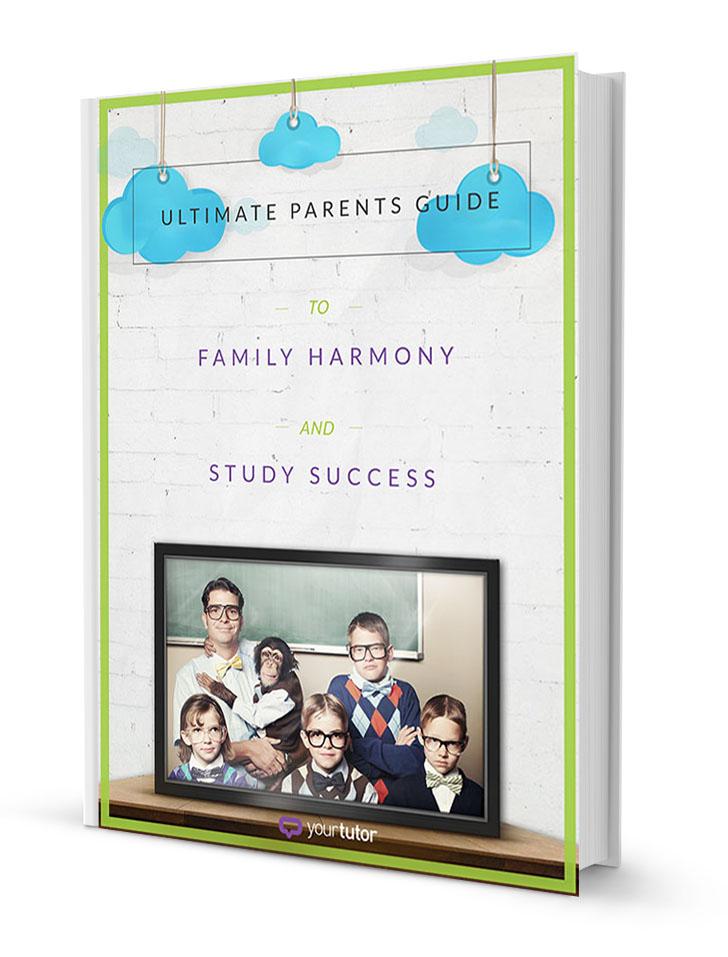 study-success-cover.jpg