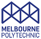 Melbourne Polytechnic with YourTutor