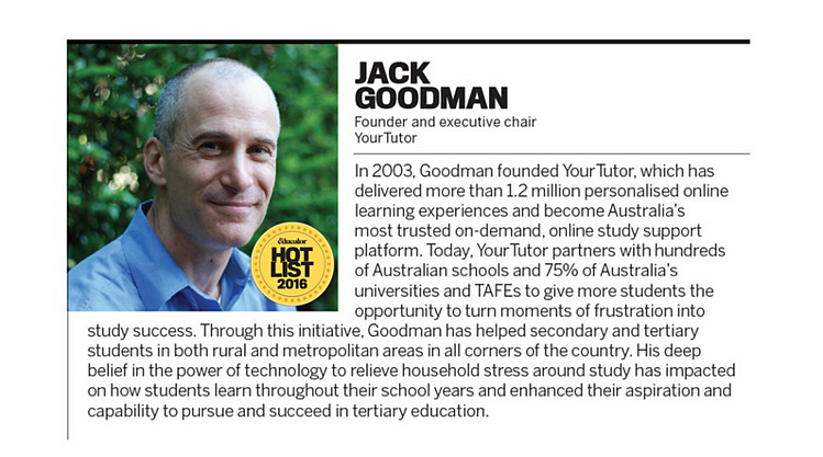 Jack Educator Hot List 2016.png-large-614775-edited.png