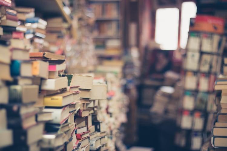 Piles of books.jpeg
