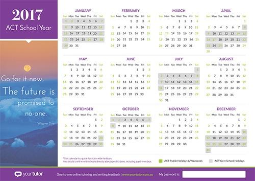 2017_School_Holidays_Calendar_-_ACT_-_preview.jpg