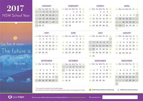 2017_School_Holidays_Calendar_-_NSW_-_preview.jpg