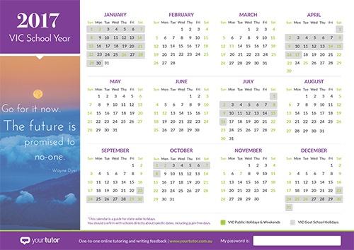 Uf preview dates in Australia