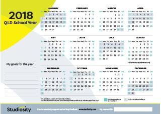 qld calendar previewjpg