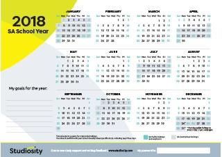 sa calendar previewjpg