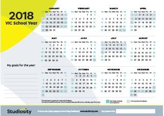 vic calendar previewjpg