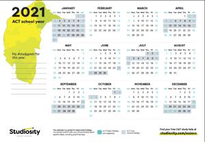 ACT-2021-calendar-preview-image