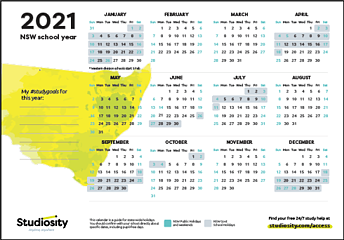 NSW-2021-calendar-preview-image