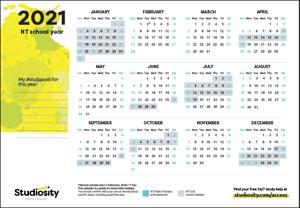 NT-2021-calendar-preview-image