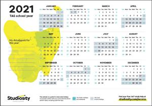 TAS-2021-calendar-preview-image