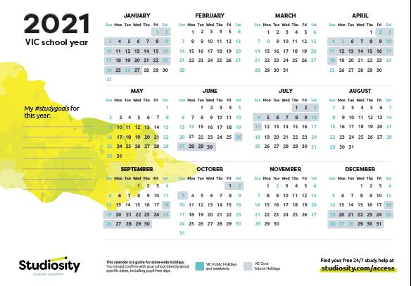 VIC-2021-calendar-preview-image