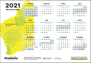 WA-2021-calendar-preview-image