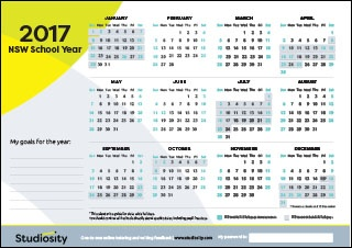 studiosity nsw calendar thumbnailjpg