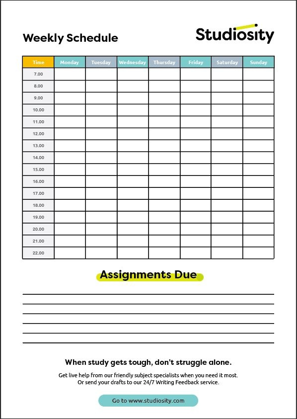 Study-timetable-preview-1.jpg