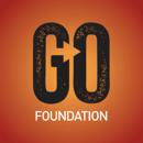 GO-Foundation-logo-orange
