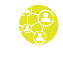Studiosity-icon-ecosystem