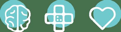 Studiosity-icon-set-wellbeing-3
