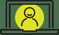 Studiosity_Icon_Connect-to-expert