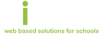 SIMON web based solutions for schools
