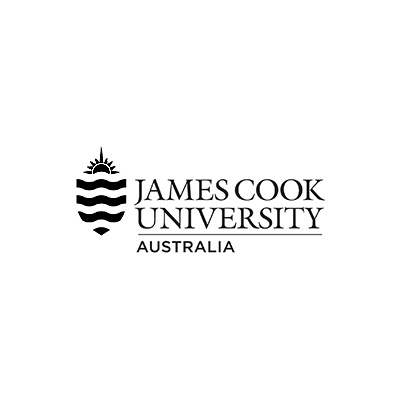James Cook Uni