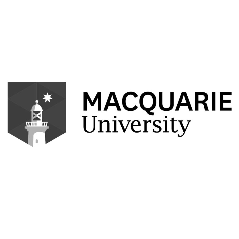 Macquarie Uni