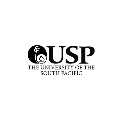 University of the South Pacific