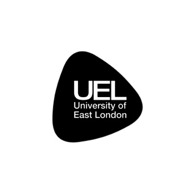 University of East London