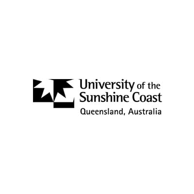 University of the Sunshine Coast