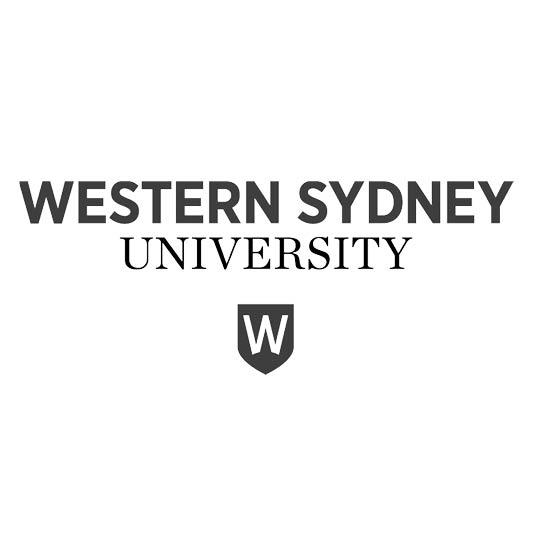 Welcome to Studiosity - study help, anywhere