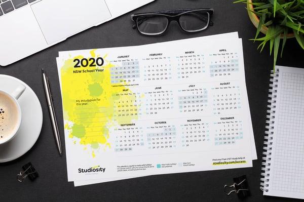 2020-calendars-1