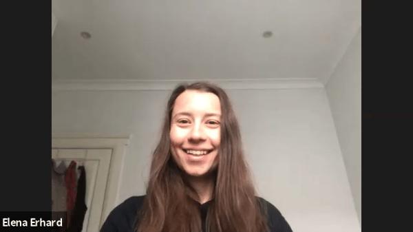 Elena-interview-still