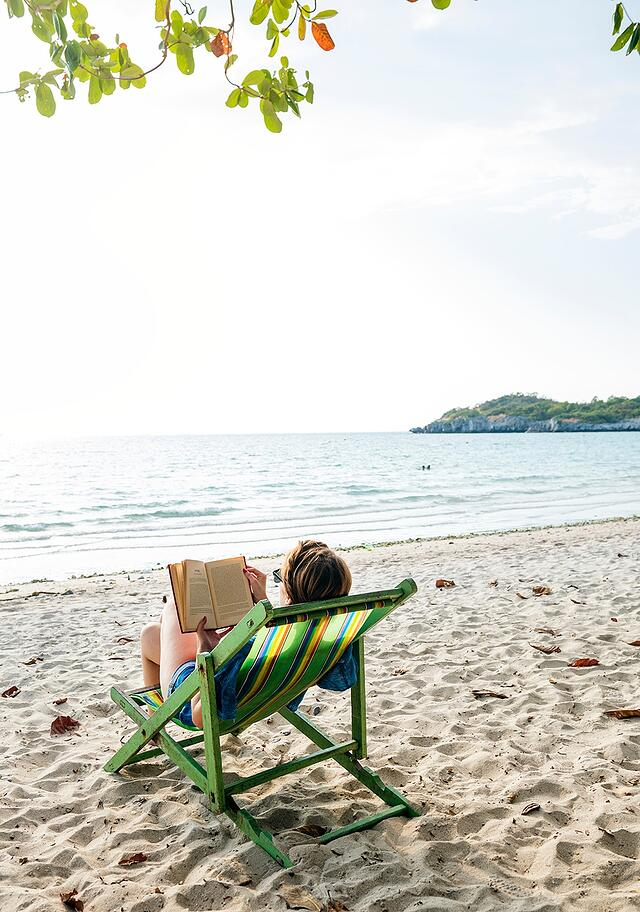 Reading-beach.jpg