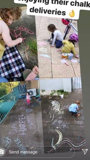 Studiosity-kids-and-chalk